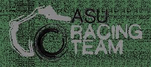 ASURT_Logo_bw