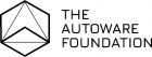 Autoware Foundation