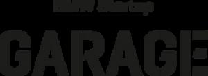 BMW_StartupGarage_logo_bw