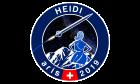 Aris Project HEIDI