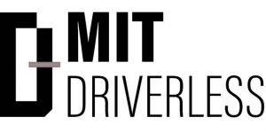 DRIVERLESS+-+logo_bw