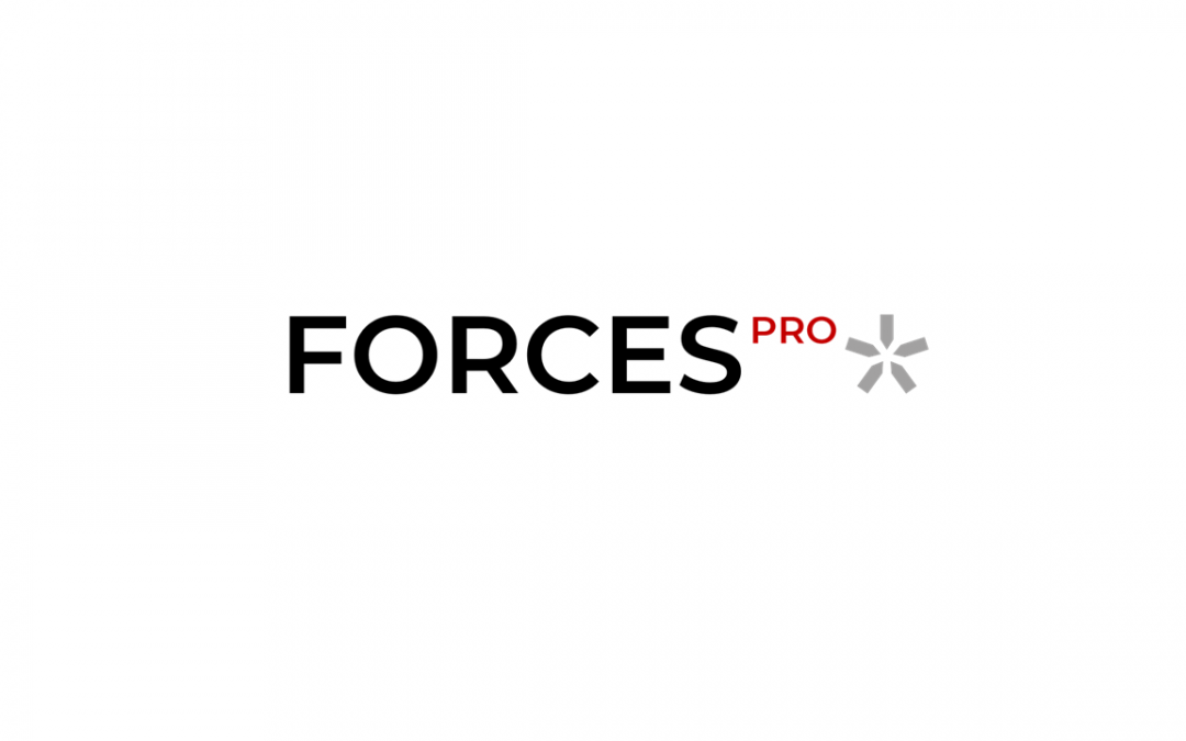 FORCES PRO 1.8.0 Release