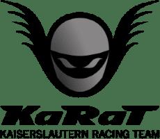 KaRaT Logo transparent2