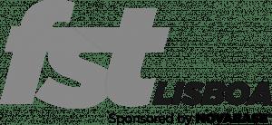 Logo_FSTLisboa_2_bw
