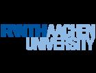 RWTH Aaachen University
