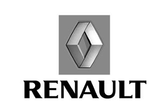 Renault_rev1