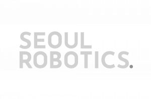 SeoulRobotics_logo_new0121
