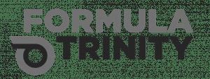 Trinity_Logo_bw2