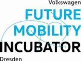 Volkswagen Future Mobility Incubator