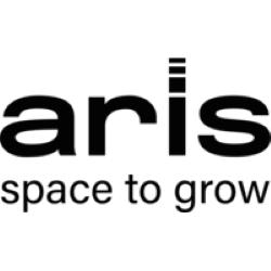 aris_space_to_grow_bw