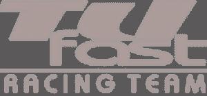 logo_TUM_fast_bw