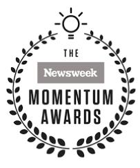 logo_momentum_bw