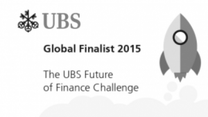 ubs-global-finalist-2015_bw